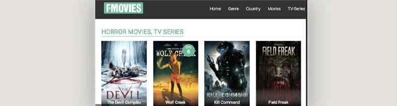 Fmovies-to offers you the possibility to watch the latest movies, and for free.