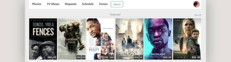 Hubmovie-cc  available movies online, you can even download  for free
