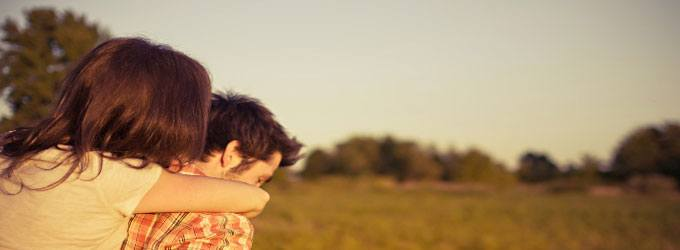 Dating Potential in Rural Areas